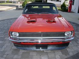 1970 Dodge Dart (CC-1112974) for sale in NEWARK, Ohio