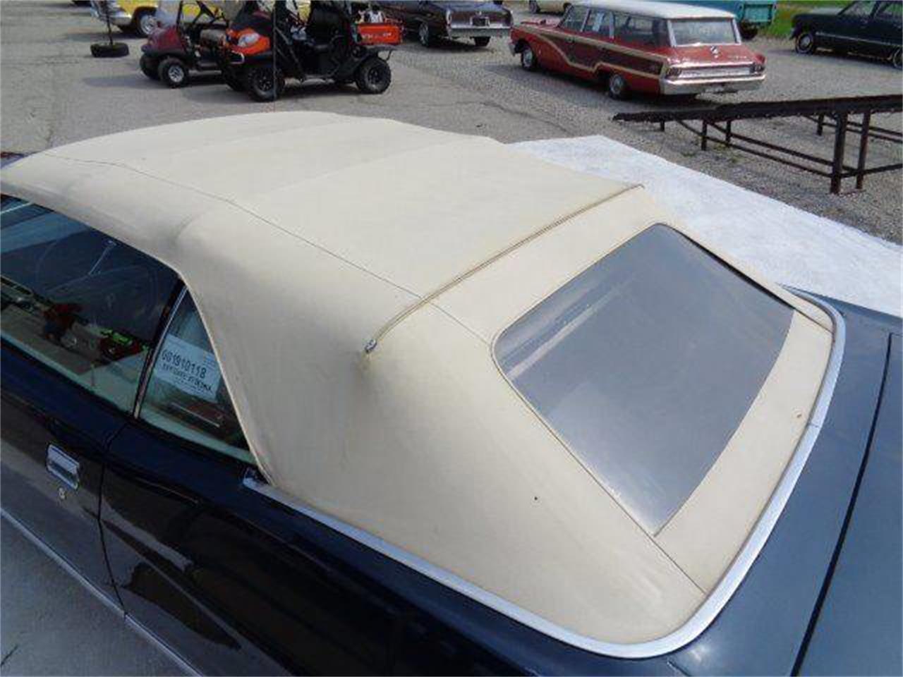 1971 Ford LTD (CC-1113114) for sale in Staunton, Illinois