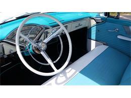 1956 Mercury Montclair (CC-1113220) for sale in Simpsonville, South Carolina