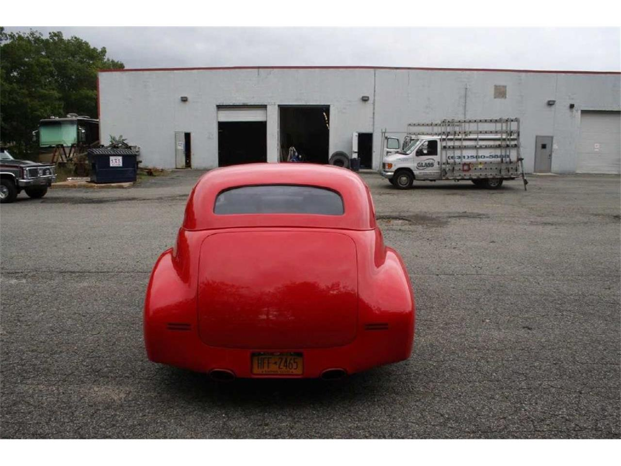 1941 Chevrolet Special Deluxe (CC-1113228) for sale in West Pittston, Pennsylvania