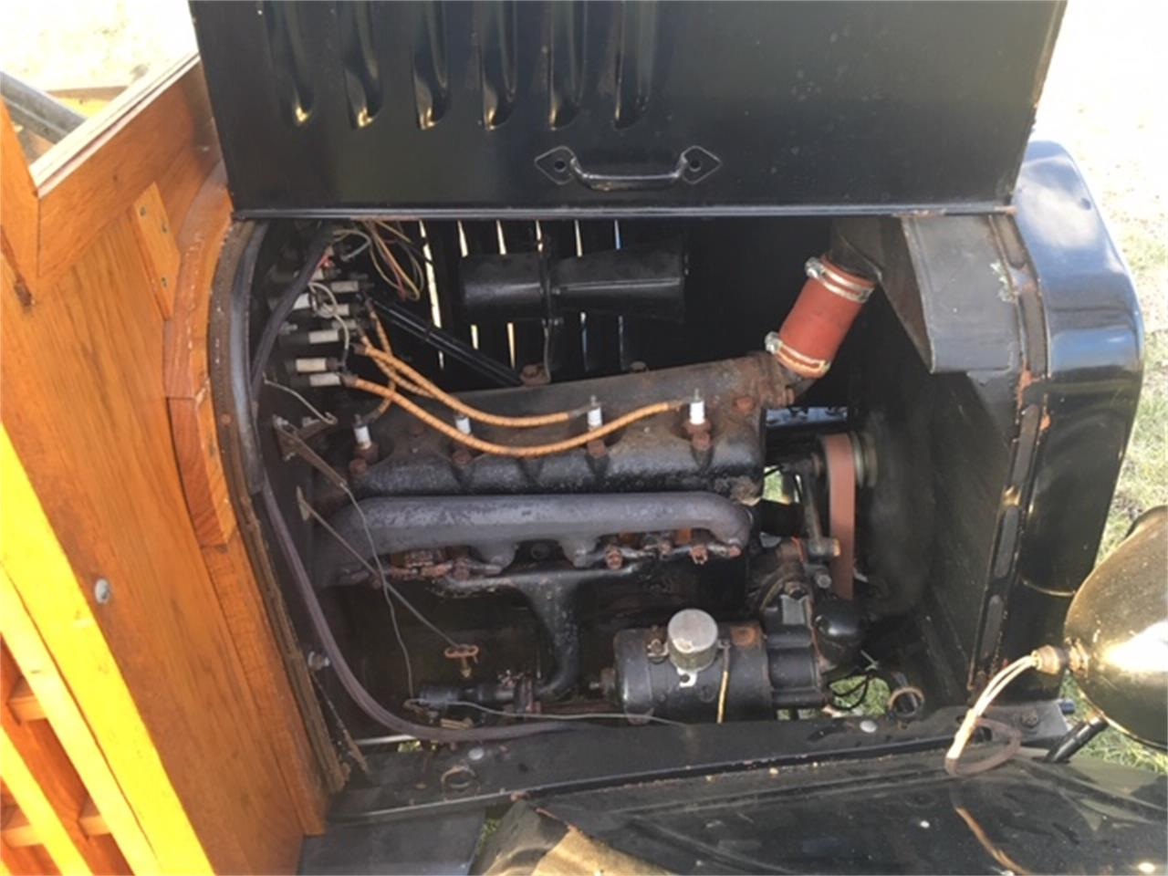 1922 Ford Model T (CC-1113343) for sale in Louisville, Ky.