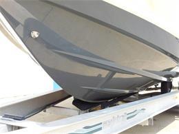 2014 Miscellaneous Boat (CC-1113397) for sale in Hamburg, New York