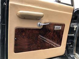 1969 Checker A12 (CC-1113551) for sale in Lubbock, Texas