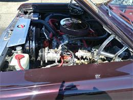 1964 Chevrolet Chevelle Malibu (CC-1113563) for sale in Yuma, Arizona