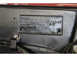 1964 Pontiac GTO (CC-1113808) for sale in Fairfield, California
