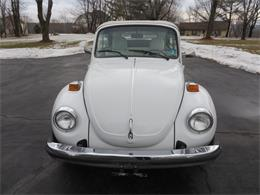 1979 Volkswagen Super Beetle (CC-1113919) for sale in Augusta, New Jersey
