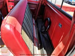 1988 Dodge D150 (CC-1113922) for sale in Whiteland, Indiana