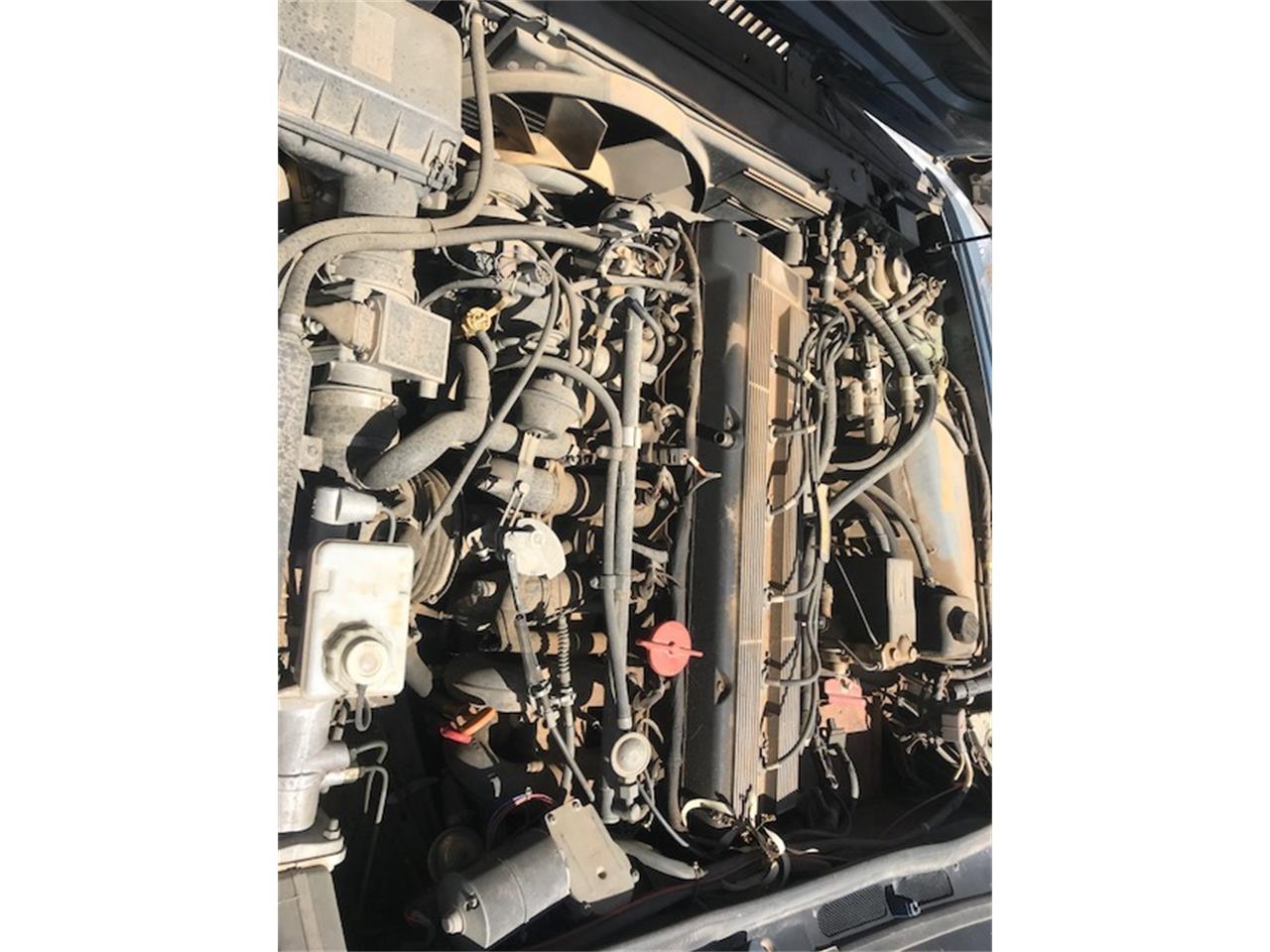 1988 Jaguar 4-Dr Sedan (CC-1114013) for sale in Phoenix, Arizona