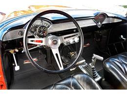 1955 Chevrolet 210 (CC-1114155) for sale in Clarksburg, Maryland