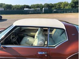 1973 Buick Riviera (CC-1114222) for sale in West Babylon, New York