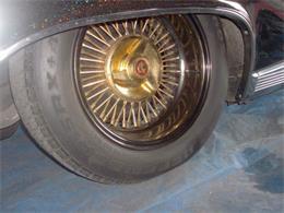 1964 Pontiac Parisienne (CC-1114666) for sale in Cadillac, Michigan