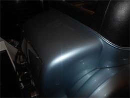 1933 Rolls-Royce 20/25 (CC-1114673) for sale in Cadillac, Michigan