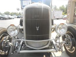 1931 Ford Model A (CC-1114675) for sale in Cadillac, Michigan