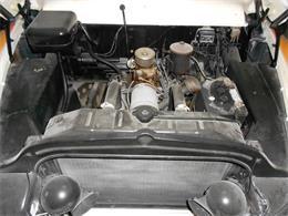 1950 Mercury Sedan (CC-1114680) for sale in Cadillac, Michigan