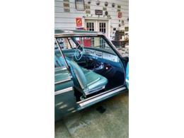1964 Dodge Polara (CC-1114713) for sale in Cadillac, Michigan