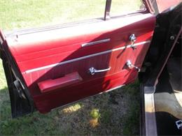 1965 Ford Custom (CC-1114725) for sale in Cadillac, Michigan