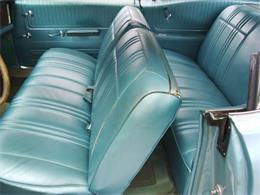 1967 Pontiac Ventura (CC-1114733) for sale in Cadillac, Michigan