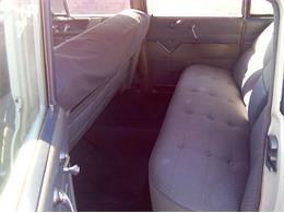 1956 Cadillac Sedan DeVille (CC-1114805) for sale in Cadillac, Michigan