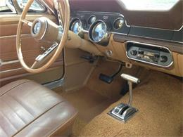 1967 Ford Mustang (CC-1114850) for sale in Cadillac, Michigan