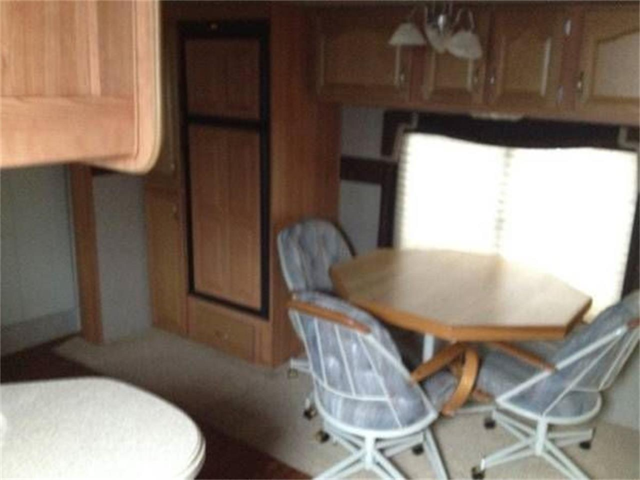 2009 Unspecified Trailer (CC-1114871) for sale in Cadillac, Michigan