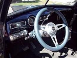 1949 DeSoto 4-Dr Sedan (CC-1114975) for sale in Cadillac, Michigan