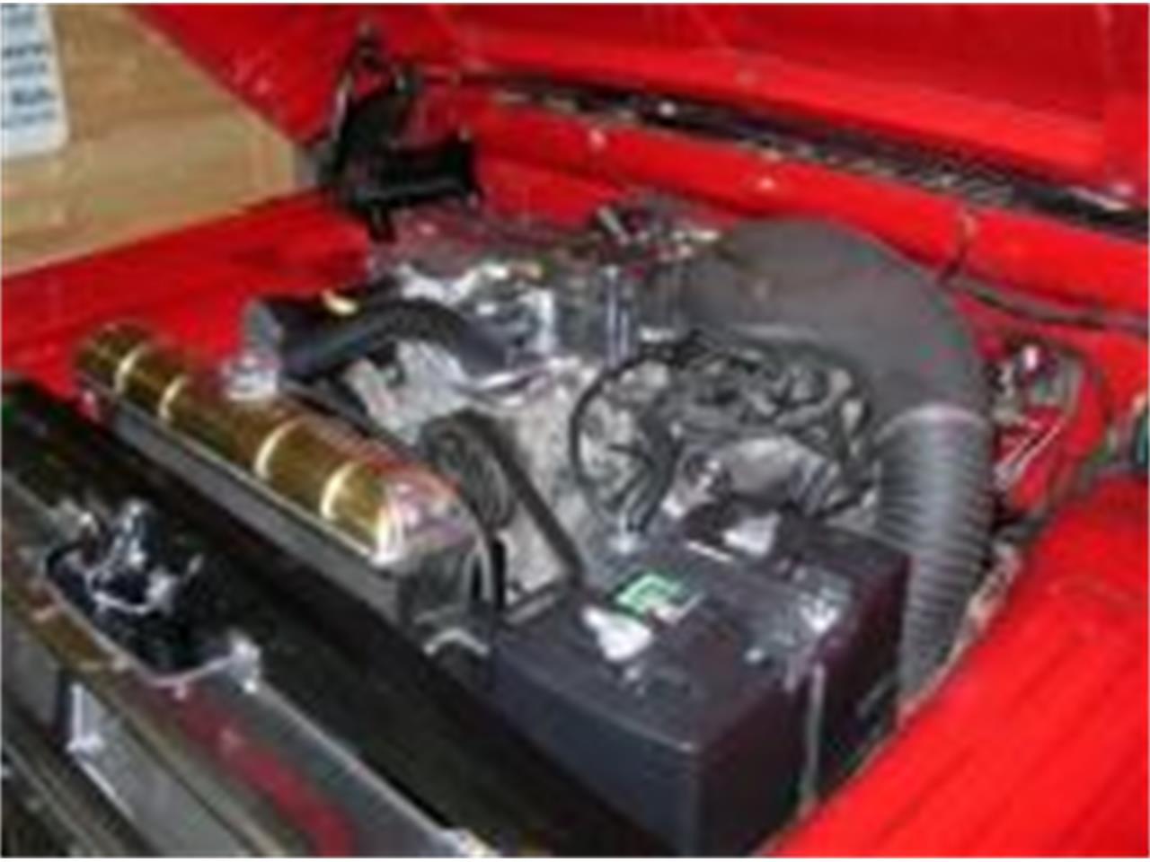 1970 Dodge Pickup (CC-1114982) for sale in Cadillac, Michigan