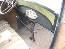 1928 Chevrolet Sedan (CC-1115276) for sale in Cadillac, Michigan