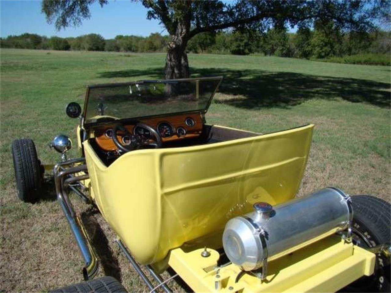 1923 Ford T Bucket (CC-1115285) for sale in Cadillac, Michigan