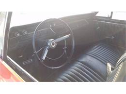 1966 Chevrolet El Camino (CC-1115348) for sale in Cadillac, Michigan
