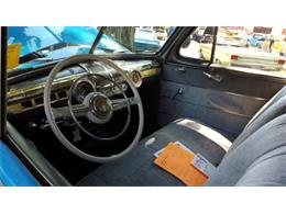 1964 Ford Sedan (CC-1115408) for sale in Cadillac, Michigan
