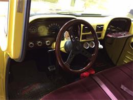 1963 Chevrolet C10 (CC-1115439) for sale in Cadillac, Michigan