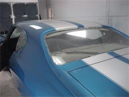 1969 Chevrolet Chevelle (CC-1115470) for sale in Cadillac, Michigan