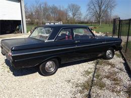 1964 Ford Falcon (CC-1115523) for sale in Cadillac, Michigan