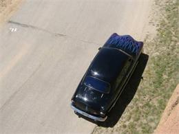 1950 Ford Custom (CC-1115649) for sale in Cadillac, Michigan