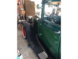 1931 Ford Model A (CC-1115733) for sale in Cadillac, Michigan