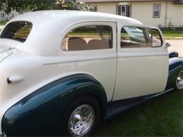 1939 Chevrolet Master (CC-1115787) for sale in Cadillac, Michigan