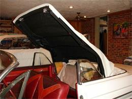 1961 Oldsmobile 88 (CC-1115943) for sale in Cadillac, Michigan