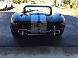 1967 Shelby Cobra (CC-1116007) for sale in Cadillac, Michigan