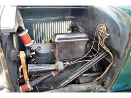 1927 Ford Model T (CC-1116081) for sale in Cadillac, Michigan