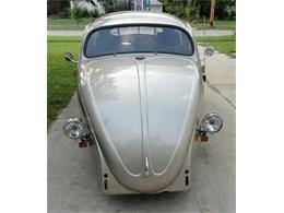 1964 Volkswagen Beetle (CC-1116290) for sale in Cadillac, Michigan