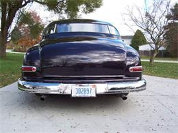 1949 Mercury Hot Rod (CC-1116515) for sale in Cadillac, Michigan