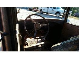 1930 Ford Model A (CC-1116526) for sale in Cadillac, Michigan
