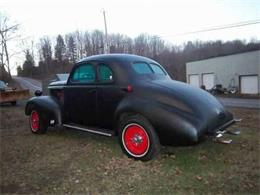 1938 Oldsmobile Street Rod (CC-1116534) for sale in Cadillac, Michigan
