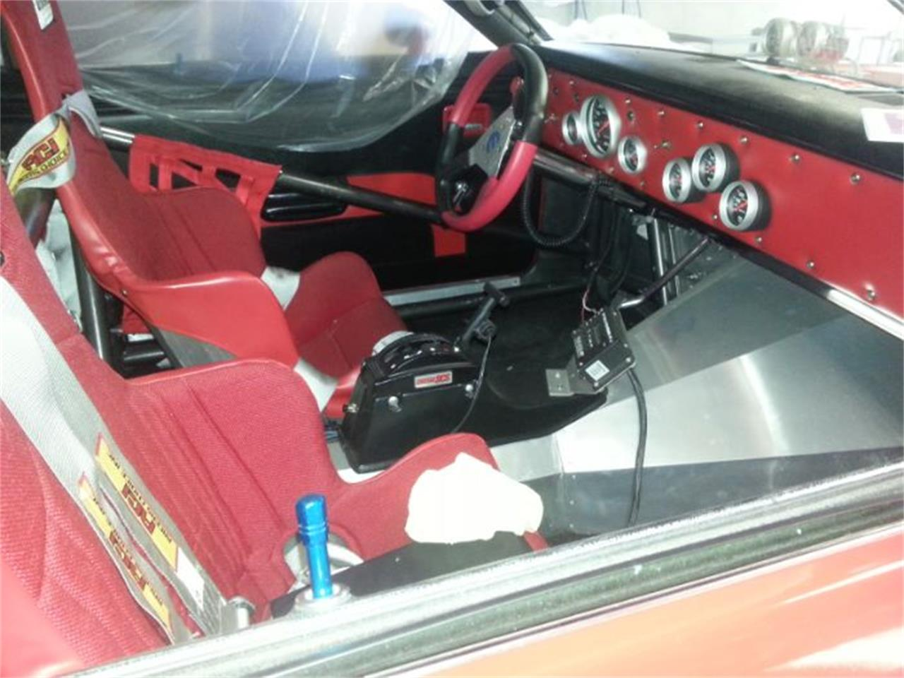 1970 Plymouth Duster (CC-1116553) for sale in Cadillac, Michigan