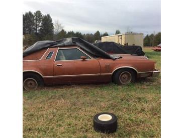 1988 Buick Reatta (CC-1116573) for sale in Cadillac, Michigan