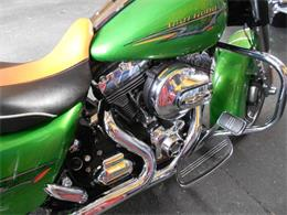 2015 Harley-Davidson Motorcycle (CC-1116616) for sale in Cadillac, Michigan
