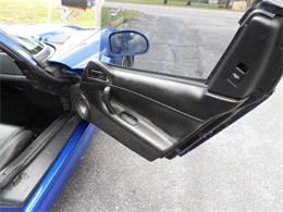 1996 Dodge Viper (CC-1116617) for sale in Cadillac, Michigan