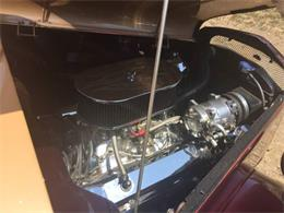 1935 Ford Sedan (CC-1116694) for sale in Cadillac, Michigan