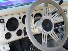 1967 Chevrolet C10 (CC-1116699) for sale in Cadillac, Michigan