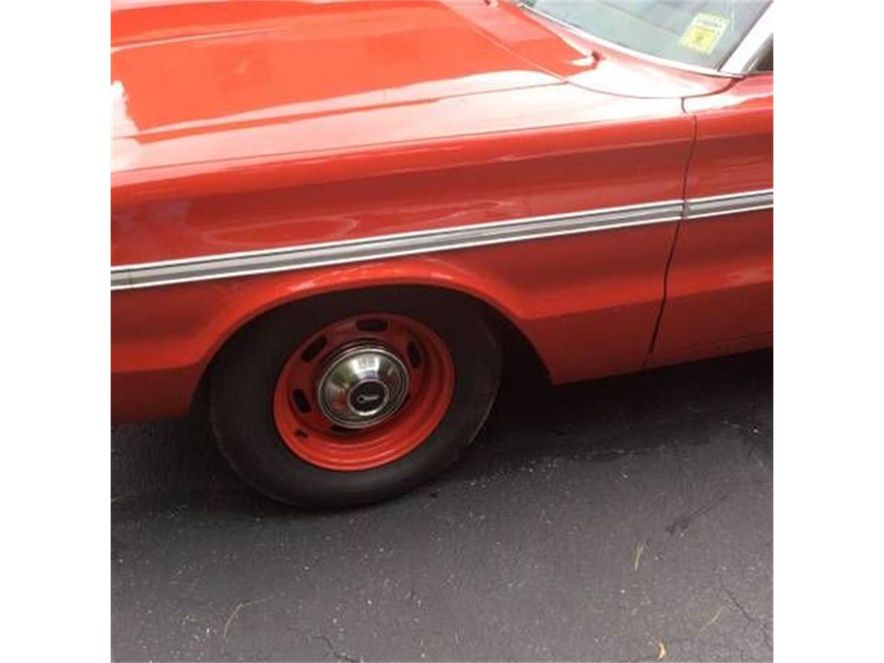 1966 Plymouth Belvedere (CC-1116716) for sale in Cadillac, Michigan